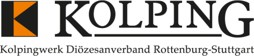 Logo_Kolpingwerk_DVRS_ohne_eV_2c_mod