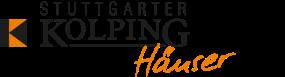 logo_Stuttgarter Kolpinghäuser e.V. größer